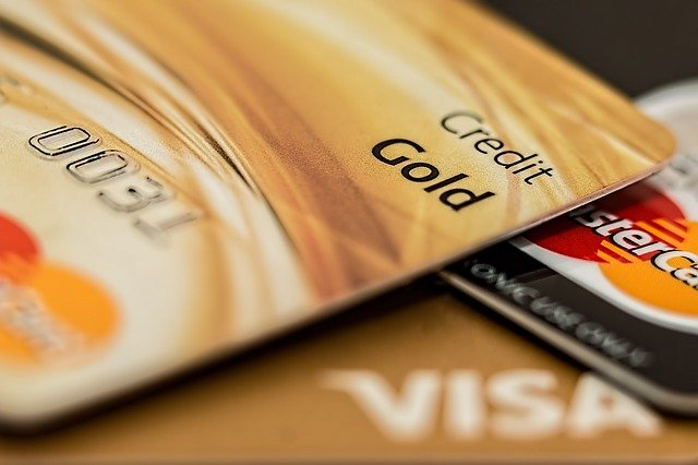 Avis sur les banques en ligne: que savoir des banques en lignes?