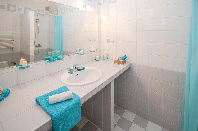 Comment bien choisir les carreaux de votre salle de bain ?