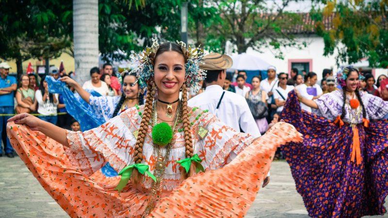 Le Costa Rica, une destination idéale pour maîtriser la langue espagnole