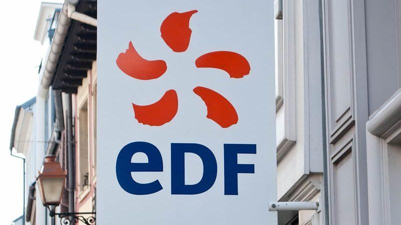 Comment effectuer la résiliation de compteur EDF ?