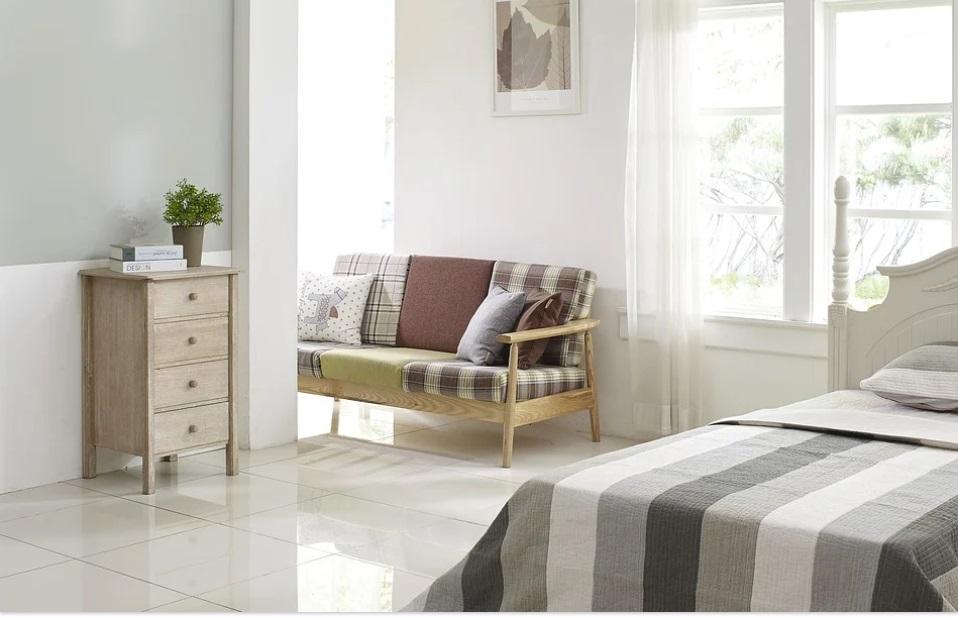 Comment imaginer le meilleur aménagement de sa chambre ?