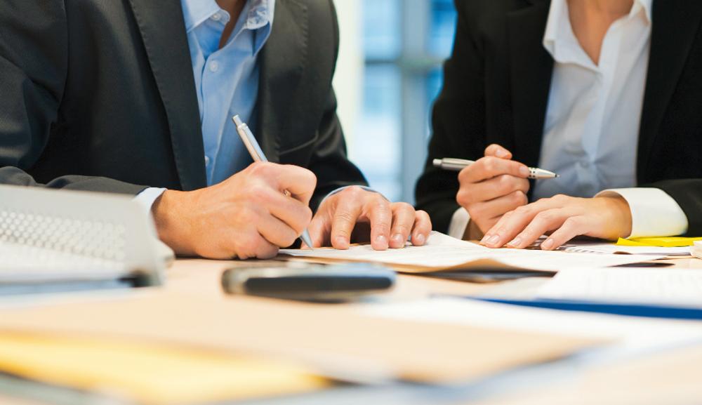 Top des astuces pour éviter la déchéance de prêt