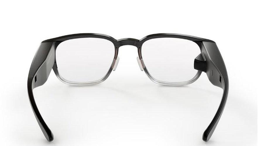 Nouvelles fonctionnalités et ajouts pour vos lunettes de prescription