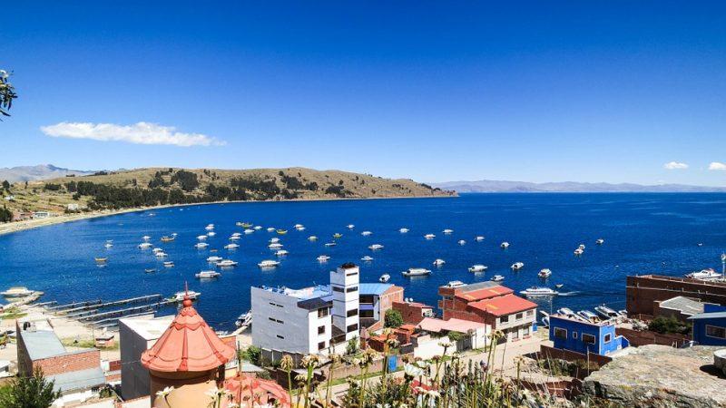 Les meilleurs endroits à ne pas rater pendant le voyage en Bolivie