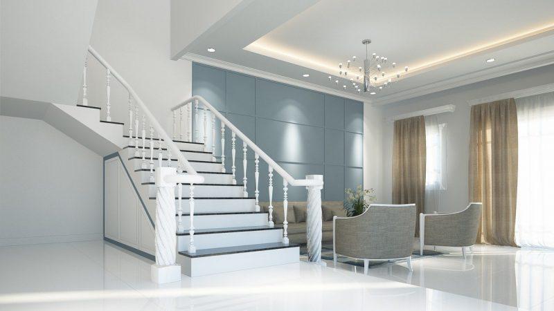 Valoriser votre intérieur avec le ruban LED