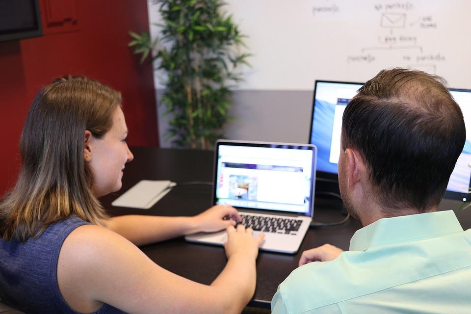 Une agence web : missions, atouts et critères de choix