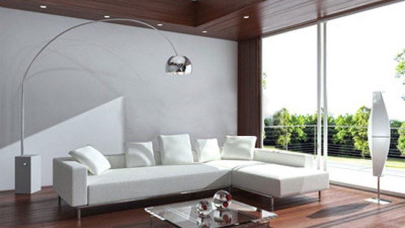 Quelle ampoule LED installer dans quelle pièce ?
