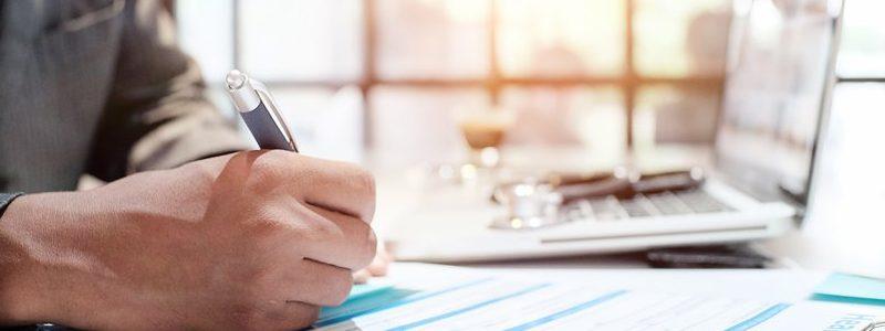 Comprendre pour bien choisir : l'assurance affinitaire expliquée de manière plus simple aux consommateurs