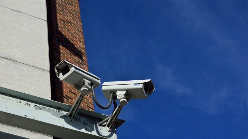 Choisir la caméra de surveillance bien adaptée à vos besoins