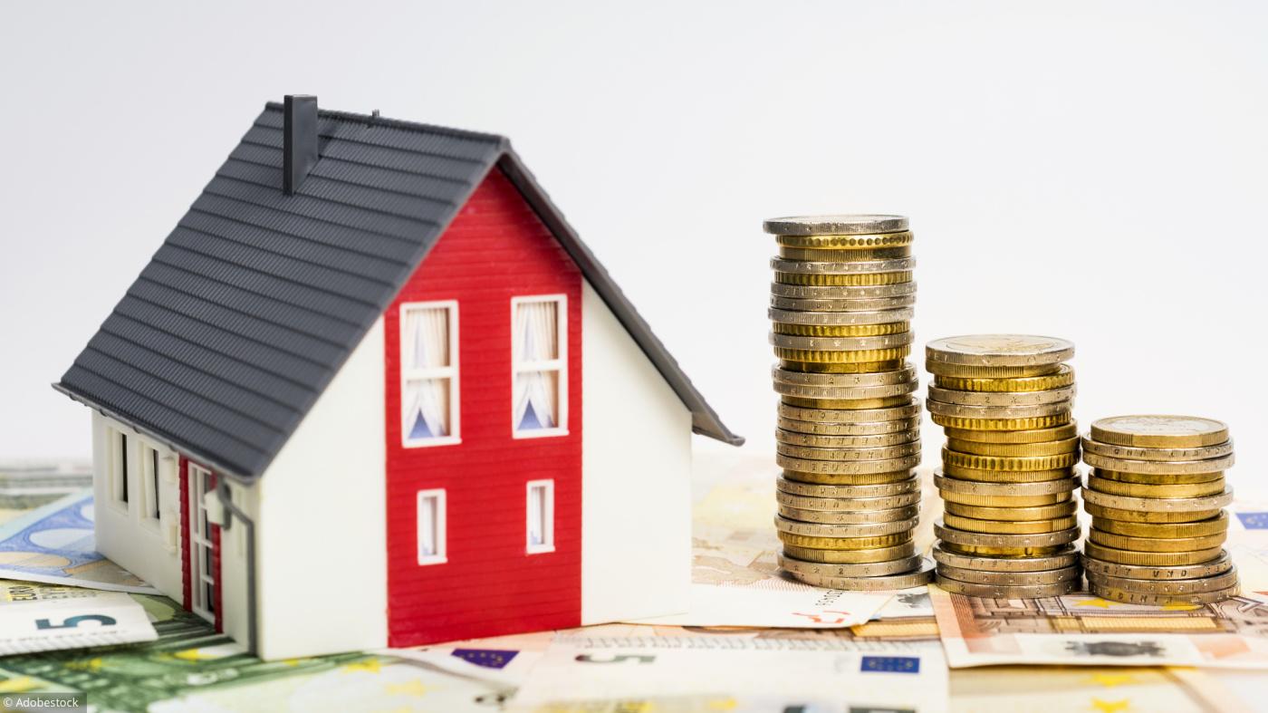 Les pièges à éviter pour votre financement immobilier