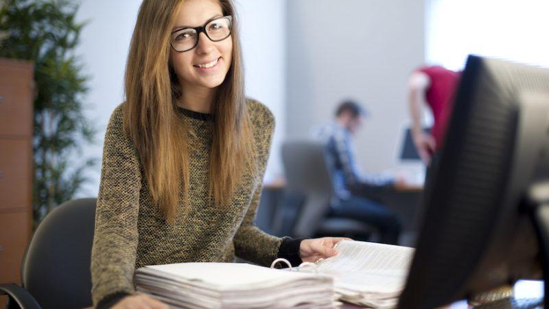 Vie étudiante : logement et gestion du stress