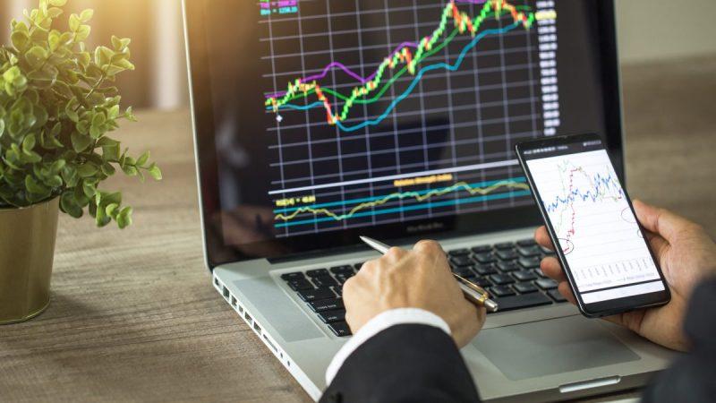 L'importance de choisir un logiciel de trading
