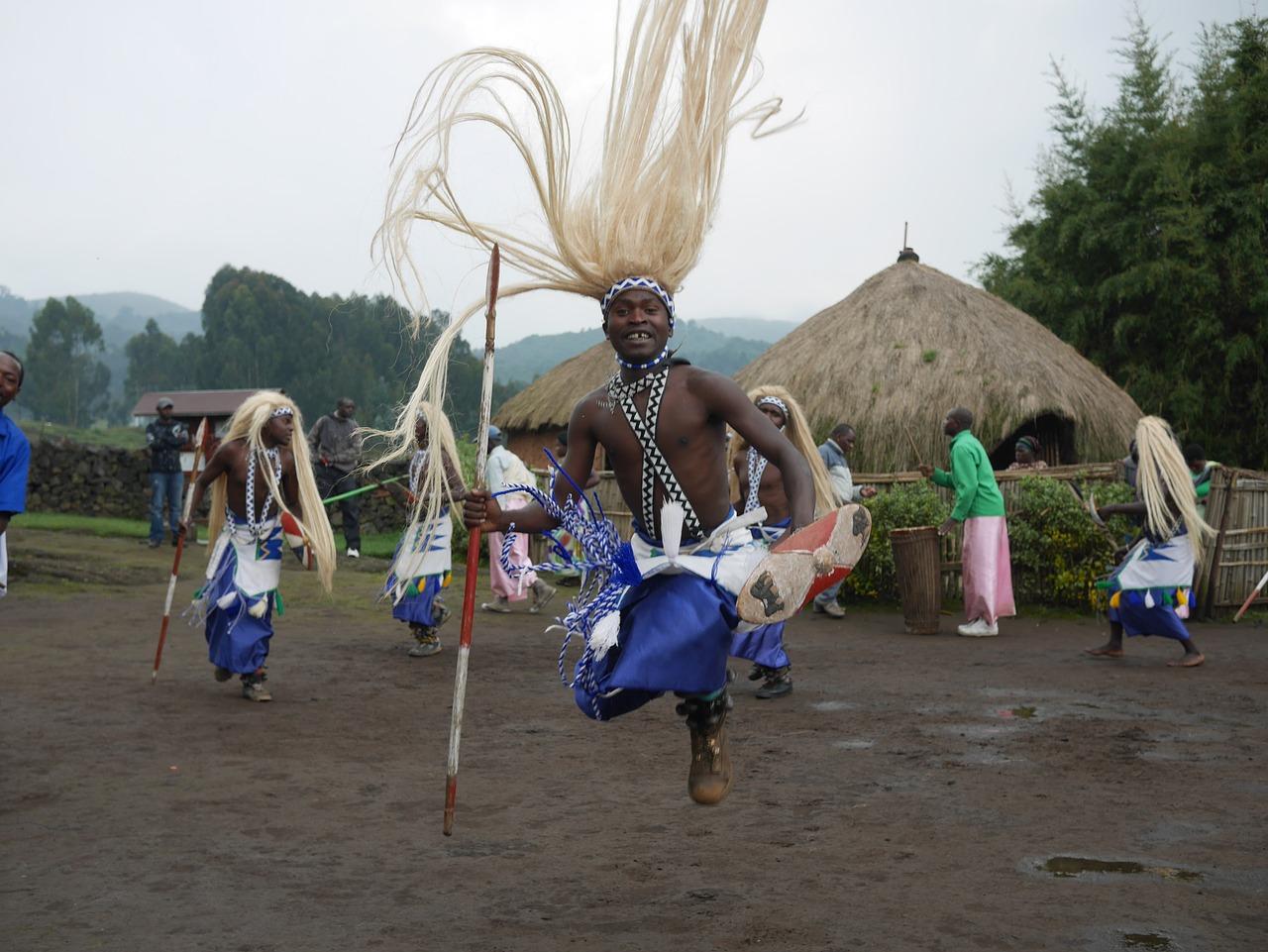 Tout ce qu'il faut savoir à propos d'un voyage culturel organisé