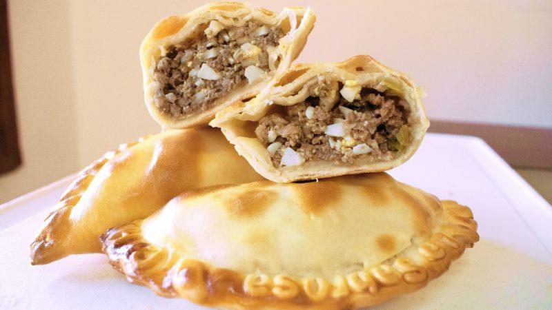 Séjour gastronomique au Chili : les spécialités à déguster